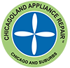 Appliance Repair Elgin IL 60123