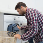 Dryer Repair Chicago IL 60657